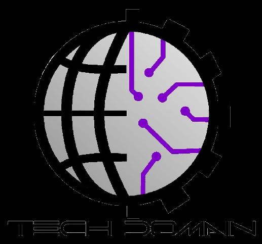 Tech Domain